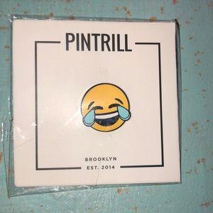 Pintrill